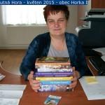 kutna-hora_26