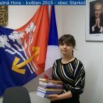 kutna-hora_36