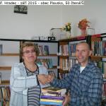jindrichuv-hradec_12