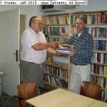 jindrichuv-hradec_18