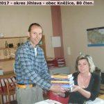 jihlava_023