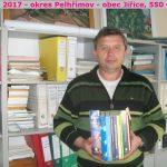 pelhrimov_005