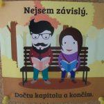 zdar_ns_011