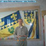 zdar_ns_015