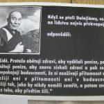 zdar_ns_044